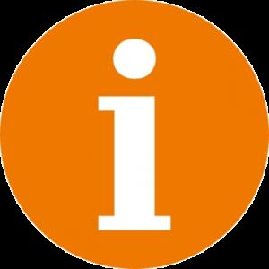 information-sign-clip-art
