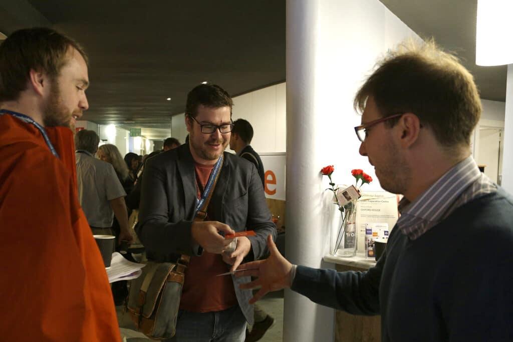 innovate elt barcelona