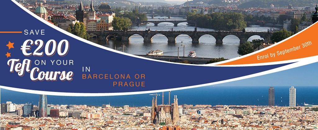 Barcelona-Prague-2018