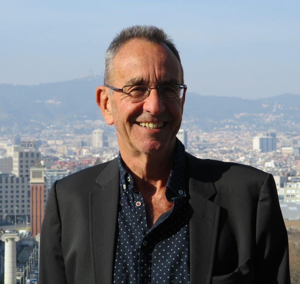 Scott Thornbury grammar tense